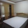 shanti-24011