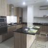 31-residence003