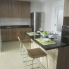 31-residence004