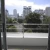 31-residence009