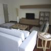 31-residence014