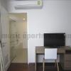 31-residence015
