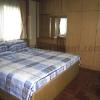 49-suites-12